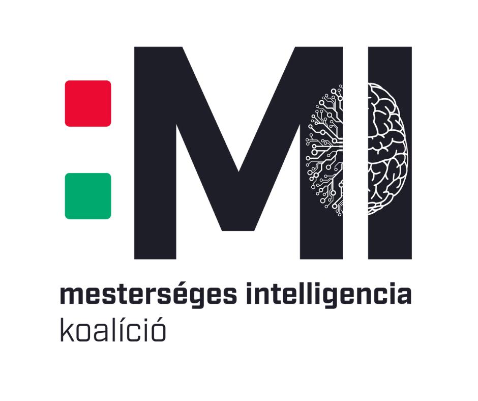 Mesterséges Intelligencia Koalíció