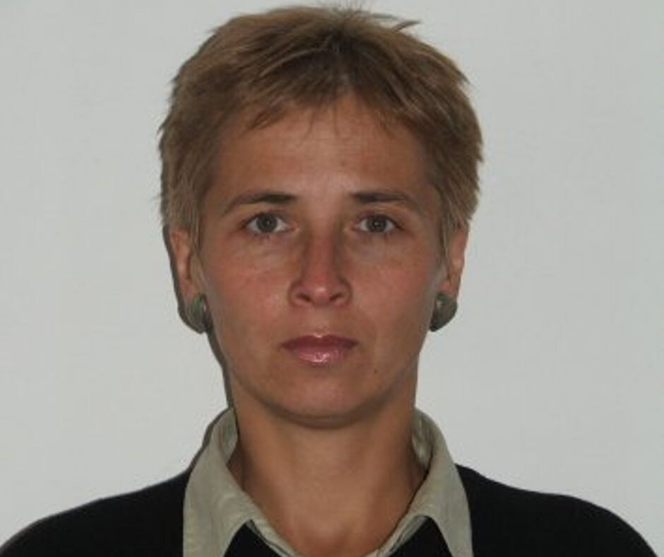 dr. Antal Margit
