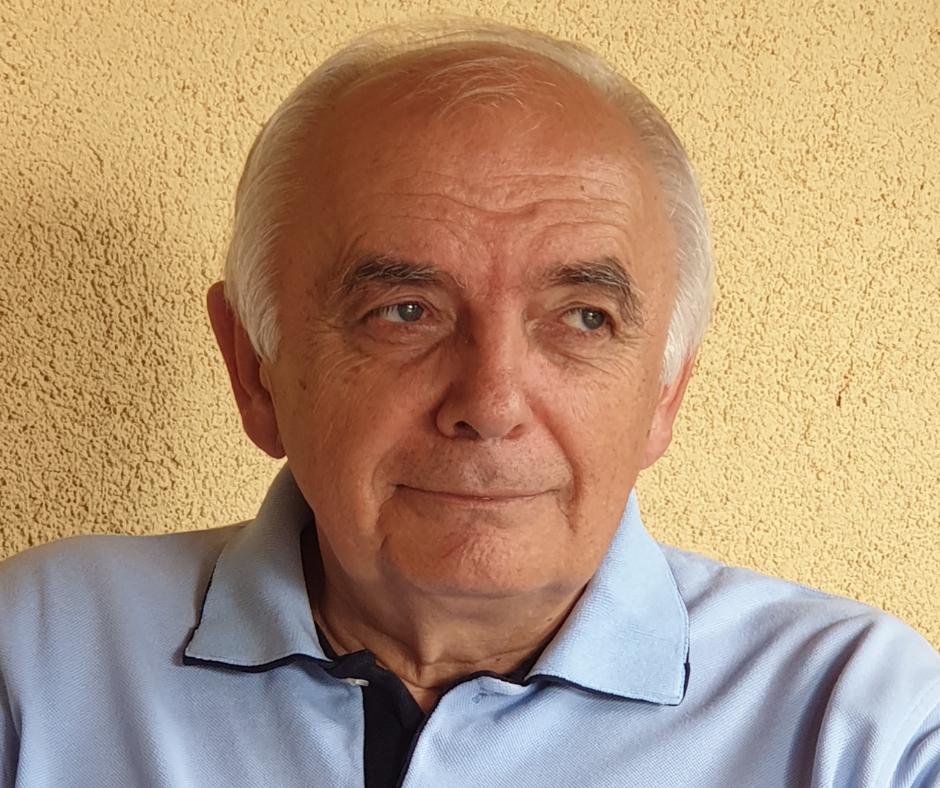 Bodosi Imre